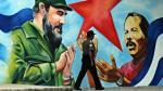 ¿Es Cuba realmente un país sin crímenes violentos? - Noticias de robos en buenos aires