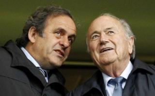 Seis preguntas clave para entender las elecciones de la FIFA
