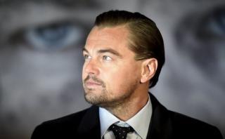 Oscar 2016: ¿por qué Leonardo DiCaprio es el gran favorito?