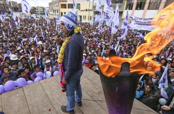 La semana política en fotos: repasa los principales sucesos