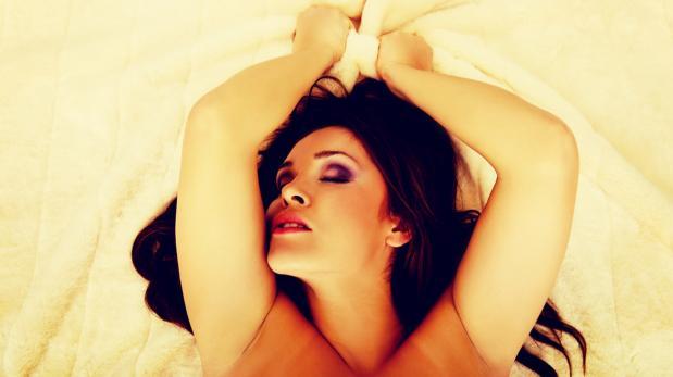 llegar orgasmo femenino: