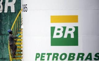 Brasil exporta la corrupción, por Ian Vásquez