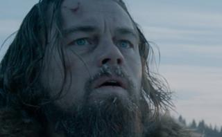 Oscar 2016: ¿cuánto ganarías si Leonardo DiCaprio pierde?