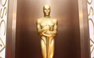 Oscar 2016: la gala en Los Ángeles dejó estos grandes momentos