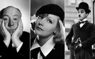 Premios Oscar: las leyendas del cine olvidadas por la Academia