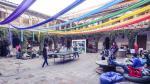 Seis de los mejores hostels del Perú - Noticias de eco-friendly