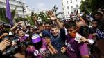 Guzmán en el espejo de Humala, por Juan Paredes Castro - Noticias de lopez meneses