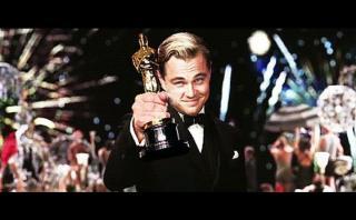 Cinco momentos en que Leo DiCaprio alborotó Internet