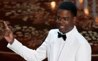 Premios Oscar: Chris Rock y sus mejores bromas en la gala