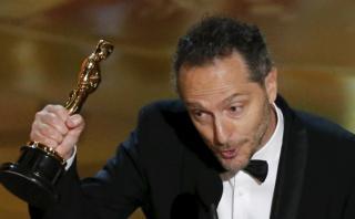 'El chivo' Lubezki, el genio de la luz que brilló en el Oscar