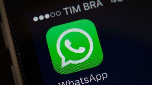Whatsapp dejará de funcionar para BlackBerry a finales del 2016