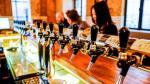 Cervezas artesanales, el vicio popular que se infiltra en China - Noticias de festival del té