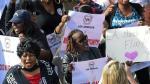 Oscar 2016: boicot al premio se hace sentir en la alfombra roja - Noticias de raza negra