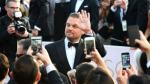 "Leonardo DiCaprio se llevó un Oscar por ""The Revenant"" - Noticias de the wolf of wall street"