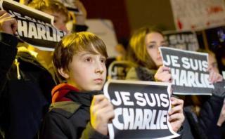 Charlie Hebdo repartirá millones de euros a víctimas de ataques
