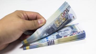 Rebaja de sueldos: solo en estos 7 casos se podrá dar