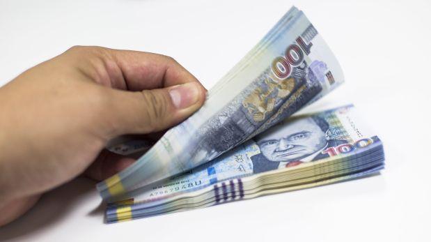 Rebaja de sueldos: solo en estos siete casos se podrá dar  Rebaja de sueldos: solo en estos siete casos se podrá dar base image