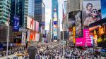 Diez actividades que puedes realizar gratis en Nueva York - Noticias de trenes de lujo