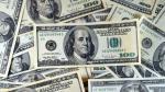 Paraísos fiscales: ¿cómo operan para reducir pago de impuestos? - Noticias de doble identidad