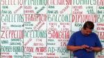 Venezuela es el mayor consumidor de datos móviles en la región - Noticias de simon diaz