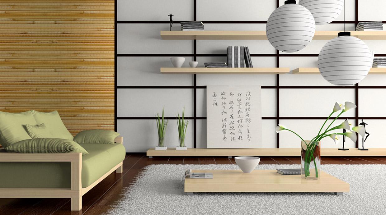 Siete tips de decoraci n que podemos aprender de los - Tips de decoracion ...