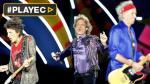 The Rolling Stones anunciaron histórico concierto en La Habana - Noticias de miguel llanos
