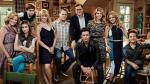 """Fuller House"": Netflix anuncia segunda temporada de la serie - Noticias de ashley olsen"