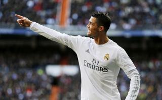 Real Madrid: Cristiano Ronaldo dijo cómo sería su gol soñado