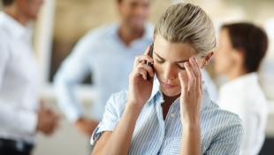 10 formas de protegerse contra el estrés