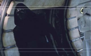 """""""Star Wars"""" reveló escena exclusiva para DVD y BluRay [VIDEO]"""