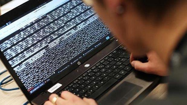 Resultado de imagen para ciberataques