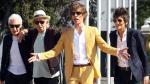 Rolling Stones en Lima: todo va quedando listo para el show - Noticias de conciertos en lima