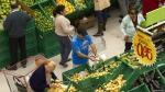 Brasil: Las cuatro causas del desplome de su economía - Noticias de brics