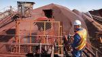 """PwC: """"Perú podría crecer 6% si se reactivan proyectos mineros"""" - Noticias de alfredo remy"""