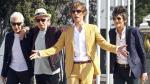 Rolling Stones: el mejor resumen del Olé Tour en fotos - Noticias de cuba vibra