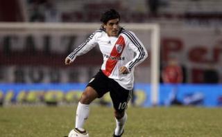 Ariel Ortega cumple años: si no lo viste jugar, mira este video