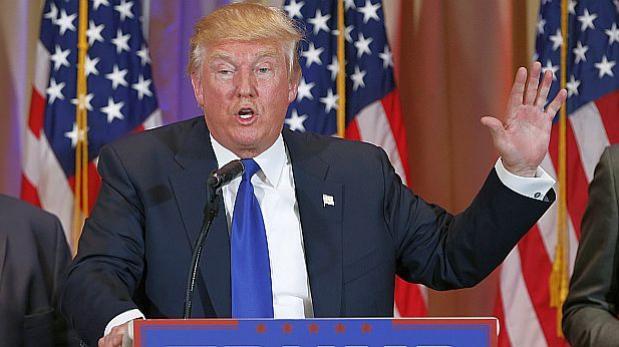 ¿Por qué Wall Street teme a un presidente como Donald Trump?