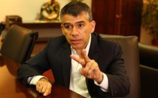 Julio Guzmán: lo que se viene en su caso ante el jurado