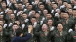 El día en fotos: Lula, Kim Jong Un, refugiados y más - Noticias de kim jong