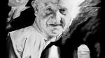Las obras del artista argentino que pinta para el Papa - Noticias de gustavo maso