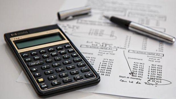 ¿Qué aspectos se tienen en cuenta para la tasación de una vivienda?