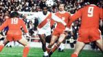 Cubillas anotó más goles que estos cracks de la historia - Noticias de diego armando maradona