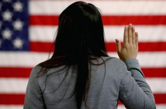 ¿Por qué pocos mexicanos se naturalizan en Estados Unidos?