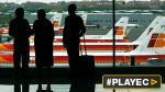Iberia reafirma su apuesta por América Latina [VIDEO] - Noticias de fundación telefónica madrid