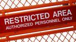 Cinco lugares 'secretos' donde están prohibidos los turistas - Noticias de martin lutero