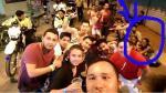 Selfie podría cambiar la investigación del crimen en Montañita - Noticias de selfie