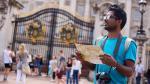 Conoce Londres con esta guía de planes, precios y lugares - Noticias de sherlock holmes