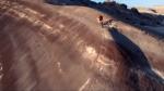 El recorrido soñado por todo aficionado al ciclismo [VIDEO] - Noticias de mike hopkins