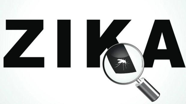 Epidemias como la reciente producida por el zika nos dan una idea de lo que está en juego. Entonces: ¿arriesgarse para encontrar curas o mejor abstenerse? (Foto: Thinkstock)