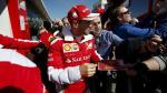 Fórmula 1: estos son los 22 pilotos del mundial 2016 (GALERÍA) - Noticias de jenson button